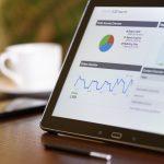 【Webマーケティングの基礎知識】新米担当者に向けて詳しく解説