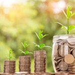【これから資産運用を始める人へ】NISAの特徴や注意点を詳しく解説!
