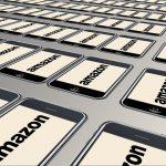 Amazon販売が楽になる出品代行サービスのメリット・デメリット