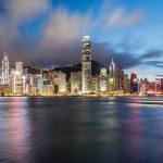 中国個人輸入ビジネスで輸入代行業者を選ぶときのポイント!オススメの会社も10社紹介