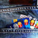 海外クレジットカードを作るときの、便利なカード作成代行業者をご紹介!