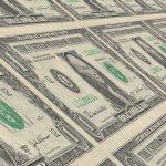 1億円の資産運用とはどんなもの?確実な運用方法とやってはいけないことについて紹介!