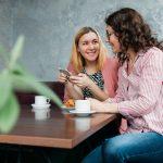 アクティブラーニングなら、成績だけでなくコミュニケーション能力もアップする!その種類と期待できる効果について