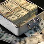1億円稼ぐために必要な行動や意識とは?