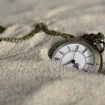 人生で費やしている無駄な時間について考えてみよう!