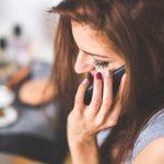 アマゾンへの問い合わせ方法を詳細に解説!電話が繋がらないときはどうすればいい?