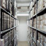 ヤフオクの無在庫販売で成功するための方法や注意点を徹底解説!
