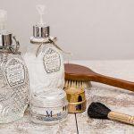 輸入化粧品販売には許可が必要!開業の注意点やおすすめの方法とは?
