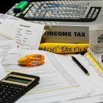 個人で商品を販売している人必見!税金の基礎知識を徹底解説