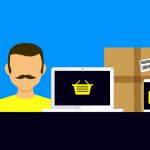 ネットショップと実店舗の違い&メリット・デメリットを徹底比較!