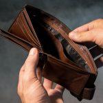 「若者にはお金がない」と言われるのはなぜ?