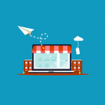 ネットショップ販売のコツとは?売れるネットショップになるための秘訣をご紹介!
