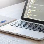 ホームページ作成に使われるHTMLとは?便利なサービス・ツールも紹介