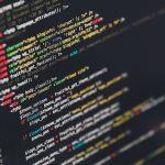 HTMLとCSSのコーディングルールを作成する方法