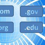 ドメイン登録サービスの価格とサービス内容の違いを徹底比較!
