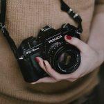 魅力ある商品写真撮影のコツを伝授!