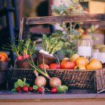 家庭菜園で作った野菜を売るのに許可は必要?その疑問にお答えます!
