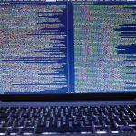 CSSコーディングの基本とルールを解説!上達するコツも紹介します