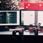 コーディングとプログラミングの違い!おすすめの学習方法も解説