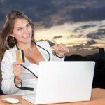 副業としてネットショップを始める方法。開業の手順やメリット・デメリットもご紹介!
