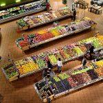 食品輸入には何が必要?輸入に必要な手続きや注意ポイント、関係する法律を解説!