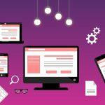 HTMLでホームページを作成する方法!初心者に分かりやすく解説