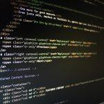 HTMLとは何か?初めての方でもわかるHTMLの書き方をご紹介!