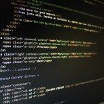 HTMLとは何?代表的なコードからエラーチェックの方法まで徹底解説