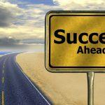 成功する人が100%実行していることは?成功に必要なポイントを解説!