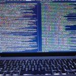 HTMLのlinkタグやsrc属性などの意味と基礎知識