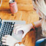 Web制作初心者が身につけるべき知識とコーディングに必要な道具