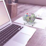 自社のECサイトを立ち上げる方法とは?