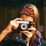 スマホを使った商品写真の撮り方を解説:初心者でもキレイに写せる!