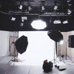 アクセサリーの写真の撮り方を解説!セッティングやコツを伝授