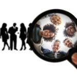 経営に必要な集客と効果的な宣伝方法
