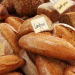 ネットショップで食品を販売する際の「守るべき法律」と「必要な許可・資格」