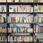 アイスブレイクに活用できる、ためになる知識と雑学を紹介
