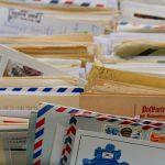 個人輸入で住所を入力するときの正しい書き方とは?