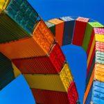 中国輸入転売ビジネスの特徴と商品選定の方法