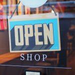 セレクトショップ経営に必要な手続きとビジネスモデル