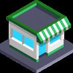 物販サイト・自社販売サイトで成功するための秘策