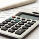 AliExpressで商品を購入する際の関税や通関手数料について解説します!