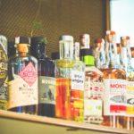 お酒を輸入販売するのに必要な免許や届出を詳しく解説します!
