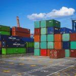 海外からブランド品を仕入れる「輸入ビジネス」について≪仕入れ方やリサーチ方法を解説≫