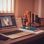 Macで画像を加工するための無料アプリを解説