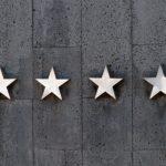 AliExpressの会員ランク制度とは?お得な特典をたっぷりご紹介!