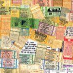 チケット転売にコツはある?合法的にチケットを転売する方法!