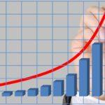転売で利益を上げる方法を詳細に解説します!