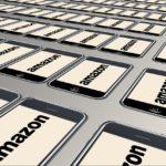 Amazonスポンサープロダクトの運用と、広告を5秒でブロックする方法