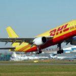 DHLの商品到着が遅い原因とは?